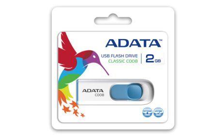 A-Data C008 16GB