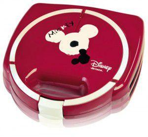 Ariette-Scarlett Ariete 1927 Disney Mickey