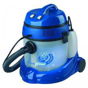 LIV Aquafilter 2000 cena od 4799 Kč