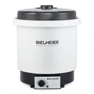 Bielmeier BHG 650.0 cena od 1853 Kč