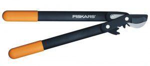 FISKARS S112190