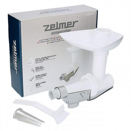 Zelmer 986.9000 BI cena od 411 Kč