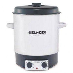 Bielmeier BHG 685.0 cena od 0 Kč