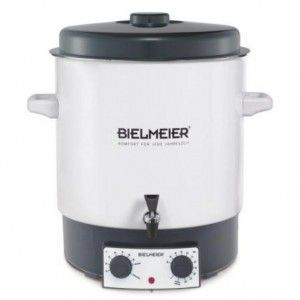 Bielmeier BHG 685.1 cena od 2936 Kč