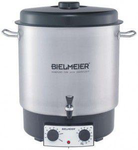 Bielmeier BHG 695.1 cena od 3688 Kč