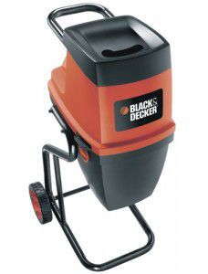 Black&Decker GS2400