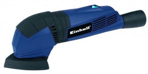 Einhell BT-DS 180 Blue