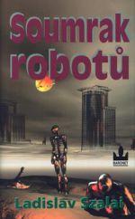 BARONET Soumrak robotů cena od 171 Kč