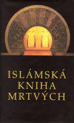 Pragma Islamská kniha mrtvých cena od 158 Kč
