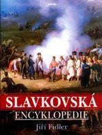 JOTA Slavkovská encyklopedie cena od 199 Kč