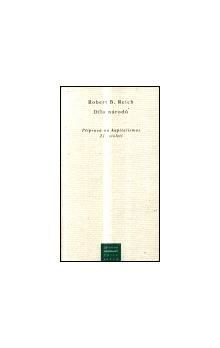 Robert B. Reich: Dílo národů cena od 314 Kč