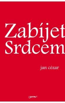 Jan Cézar: Grand kundonyon cena od 188 Kč