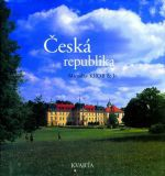 Miroslav Krob, Miroslav Krob jr.: Česká republika cena od 210 Kč
