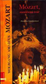 ALBATROS Plus Mozart, zamlčená tvář cena od 289 Kč