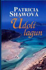 IKAR Údolí lagun cena od 99 Kč
