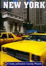 Robert Reid, Beth Greenfield: New York  - Lonely Planet cena od 343 Kč