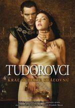 AKTUELL Tudorovci cena od 0 Kč