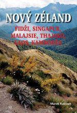 Akcent Nový Zéland cena od 0 Kč