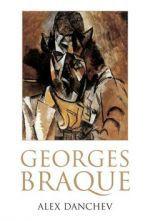 BB ART Georges Braque cena od 357 Kč