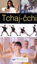 Svojtka Tchaj-čchi cena od 0 Kč