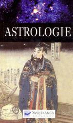 Svojtka Astrologie cena od 264 Kč