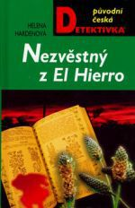 MOBA Nezvěstný z El Hierro cena od 187 Kč
