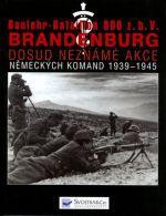 Svojtka Baulehr-Bataillon II. díl cena od 0 Kč