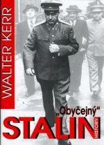 BVD Obyčejný Stalin cena od 237 Kč