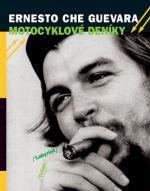 Ernesto Guevara: Motocyklové deníky cena od 0 Kč