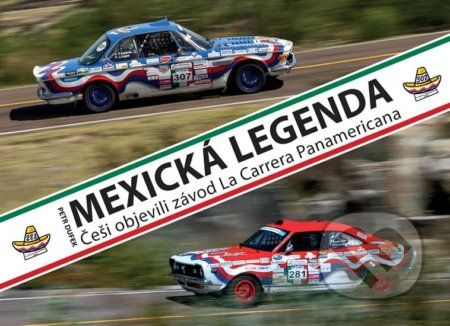 Petr Dufek: Formule 2006/2007 cena od 210 Kč