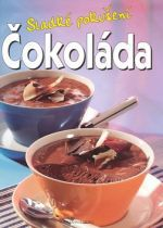 Svojtka Čokoláda sladké pokušení cena od 0 Kč