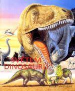 Rupert Matthews: Světem dinosaurů cena od 113 Kč