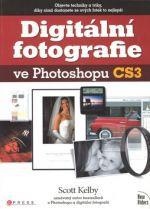 CPress Digitální fotografie ve Phot cena od 517 Kč