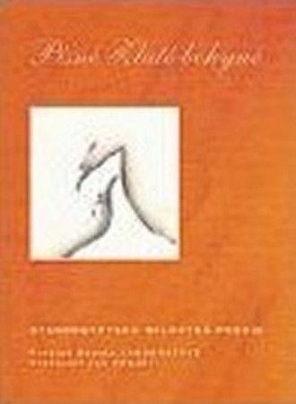 Jan Krejčí: Písně Zlaté bohyně + CD - Staroegyptská milostná poezie cena od 204 Kč