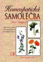 Alternativa Homeopatická samoléčba cena od 226 Kč