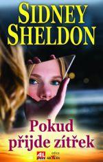 Sidney Sheldon: Mistrovská hra cena od 231 Kč