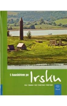 Harald Böckl: S hausbótem po Irsku cena od 25 Kč