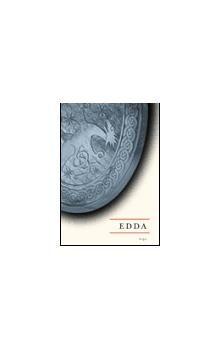 Edda cena od 343 Kč