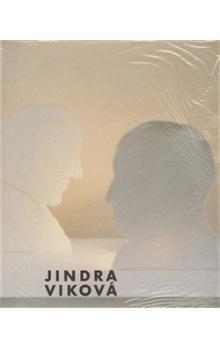 Jindra Viková: Jindra Viková cena od 205 Kč