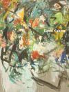 Galerie výtvarného umění v Nác David Kubina: Cestou inspirace cena od 216 Kč