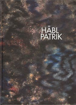 Patrik Hábl: Hábl Patrik: Avoid a void cena od 372 Kč