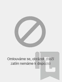 Vadim Zeland: Forum snu 2 cena od 273 Kč