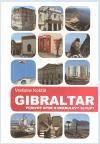 Vratislav Košťál: Gibraltar cena od 93 Kč