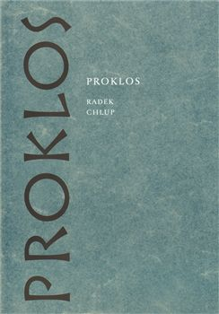 Herrmann & synové Proklos cena od 331 Kč