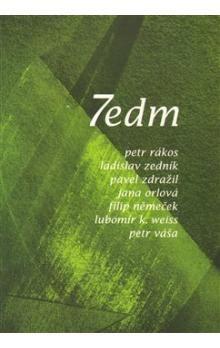 Theo 7edm 2009 cena od 213 Kč