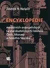 Zdeněk R. Nešpor: Encyklopedie moderních evangelických (a starokatolických) kostelů Čech, Moravy a českého Slezska cena od 174 Kč