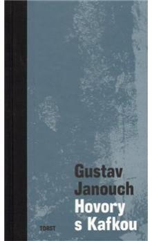 Gustav Janouch: Hovory s Kafkou cena od 266 Kč