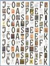 Galerie Zdeněk Sklenář Josef Čapek. Katalog cena od 315 Kč