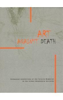 Oswald Art Against Death cena od 997 Kč