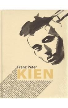 Památník Terezín Franz Peter Kien (angl.) cena od 396 Kč
